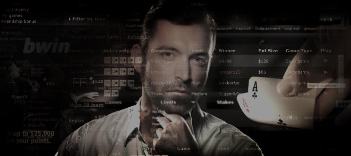 Плеймани игры в покер – Бесплатные игры в покер