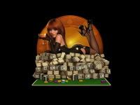 Банк в покере: главный и побочный банки