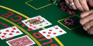 Нью-Йорк легализует онлайн-покер?