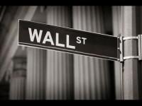 Amaya торгует на NASDAQ