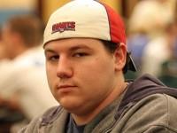 Шон Диб выиграл свой первый золотой браслет WSOP