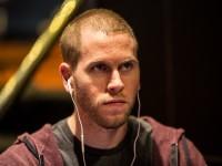 Джефф Мэдсен выиграл 4-й браслет WSOP в $3K PLO8