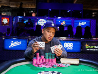 Туань Ли снова выиграл в $10k лимитном 2-7 триппл-дро