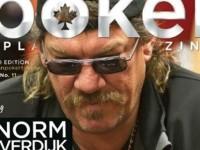 Бывший канадский игрок года погиб в авиакатастрофе