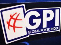 GPI осваивает рынок Китая