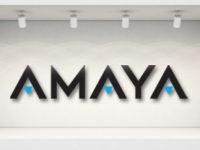Покерный гигант Amaya может сменить владельца
