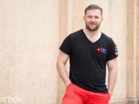 Евгений Качалов создает свою киберспортивную команду