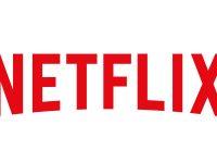 Netflix выпустила комедию о покере
