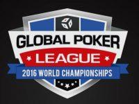 Серия Global Poker League будет продолжена и в этом сезоне