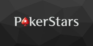 High Roller серия возвращается на Покер Старс