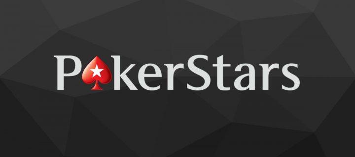 PokerStars удалось собрать 140 000 долларов для помощи пострадавшим от урагана Ирма