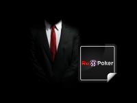 Покер-рум RuPoker.com – скачать Ru Poker бесплатно