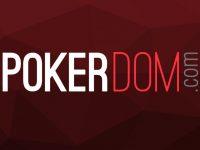 Турнир за 3 млн. рублей к 3-летию Pokerdom