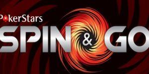 Белорусский игрок получил 30 000 долларов за победу в турнире Spin&Go за 3 доллара