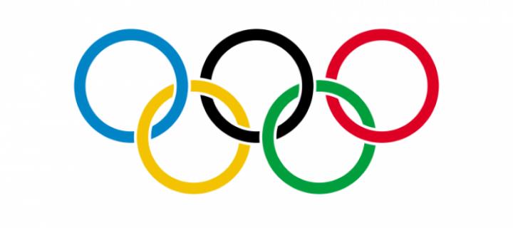 Вскоре на Олимпийских играх покер станет одной из спортивных дисциплин
