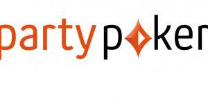 PartyPoker проводит событие для поклонников FastForward-покера