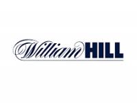 В William Hill задумались о продаже австралийского подразделения