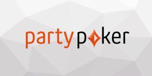 PartyPoker Team Pro наконец-то взяли победу Ko Series