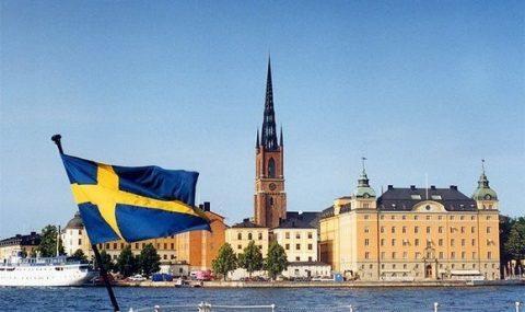 В Швеции вновь будут проводить чемпионат по покеру