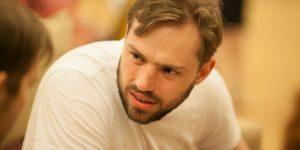 Ивана Демидова выбил Иван Лука