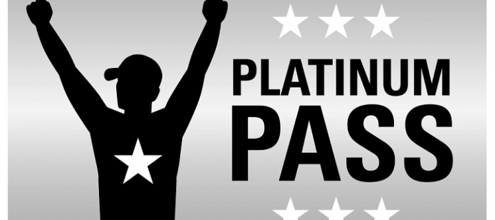 Доктор из Эквадора выиграл Platinum Pass от Лекса Вельдхуса