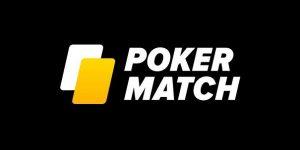 PokerMatch провел обновления игрового клиента