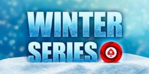 Ирландец ArtHouse2011 выиграл в Главном событии PokerStars Winter Series High