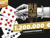 Серия The Big Wrap получит гарантию в 1,2 млн евро