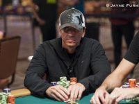 Микаэль Соуза – победитель хайроллера PokerStars APPT в Корее
