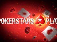 PokerStars согласились полностью закрыть скрипты автопосадки