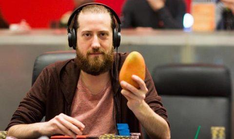 Стив О'Двайер – победитель суперхайроллера серии Triton Poker в Черногории