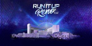 Донни Маккормик выиграл баунти событие на Run It Up Reno VIII