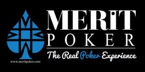 Merit Poker Classic – Марун Яззар лидирует после дня 1а