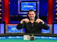 Дэш Дадли выиграл турнир по пот-лимитной Омахе на WSOP