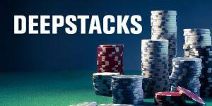 Сантьяго Сориано выиграл турнир WSOP Deepstack за $800