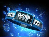 Главное Событие WSOP еще не завершилось, но уже изобилует интересными курьезами