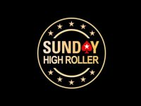 Результаты Sunday High Roller от PokerStars