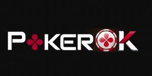 Серия покерных турниров Good Game Series 3 от рума PokerOK в сентябре