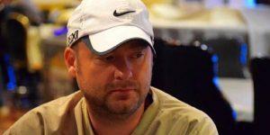 Украинский покерист одержал победу в Sunday Million