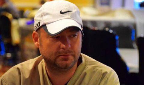 Американский покерист Майк Постл обвиняется в крупном мошенничестве