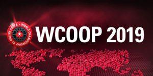 Стали известны итоги WSOP Circuit и названы те, кто получил перстни