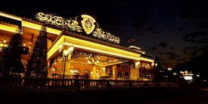 Два события, а именно WPT Russia и SPF Winter, вновь появится в казино Сочи в следующем году