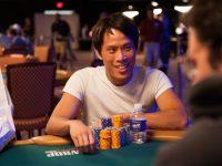 Терренс Чан рассказал об уходе из ММА в покер