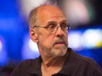 Новая книжка Дэвида Склански о покере и 50 годах игр в Вегасе