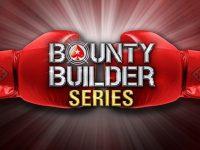 Первое место в Bounty Builder получил стример Altal