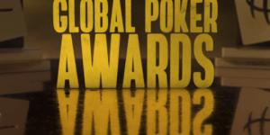 На Global Poker Awards объявлено о появлении новых наград