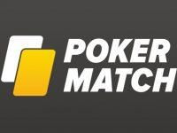Украинский покерист уже второй раз за год становиться победителем турнира-миллионика PokerMatch