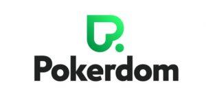 Обзор ПокерДом