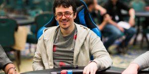 Айзек Хэкстон стал чемпионом Майн Инвента Poker Masters PLO