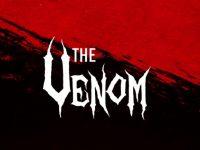 5 причин участвовать в турнире The Venom на PokerKing